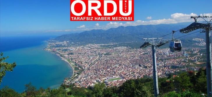 Dr. Mehmet Hilmi Güler Bilim Sanat Merkezi 105 Proje Ödül Aldı