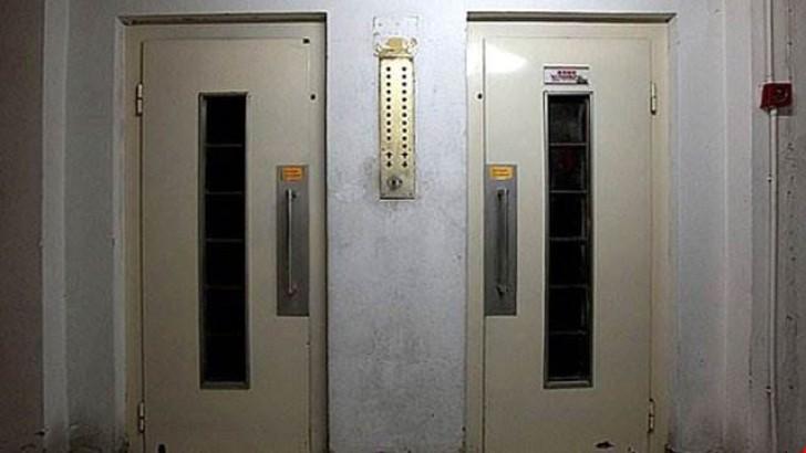 Asansör Bakımları ve Kontrolleri Zamanında Yaptırın