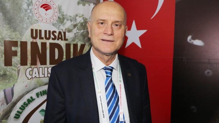 Karadeniz Fındık ve Mamulleri İhracatçıları Birliği Bayram Mesajı