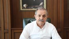 Başkan Şahin'den 19 Eylül Gaziler Günü Mesajı