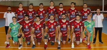 Akkuş Belediyespor Kızıltepe'yi Eli Boş Gönderdi