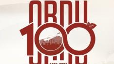 Ordu'nun il oluşunun 100. Yılı kutlu olsun