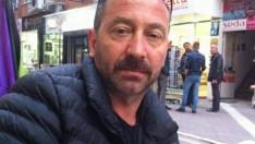 Ordu Fatsa'da bıçaklı cinayet 1 ölü