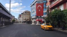 Ordu Büyükşehir Önlem Aldı Altınordu'yu Su Basmayacak