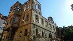 Ordu Büyükşehir, Selimiye Konak'ı Konuk evine Dönüştürüyor