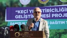 Başkan Güler, Belediyecilikte Çığır Açıyoruz