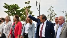 Seyit Torun, Fındık 35 lira açıklanmalıdır