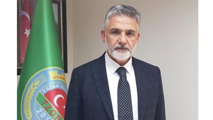 Başkan Atakan Akça, Fındık Fiyatı Dolara Endekslenmeli