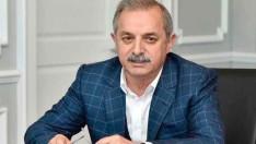 Başkanı Şahin, Demiryolu Projesi Olmazsa Olmazımız.