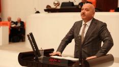 Gündoğdu , AK Parti Her Zaman Fındık Üreticisinin Yanında