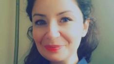 Dr. Özturan, Travma sonrası stres bozukluğuna dikkat çekti