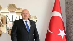 Mustafa Balcı: Tedbirlerimizi aldık, krizi fırsata çevireceğiz.