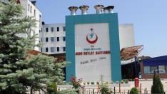 Ordu Devlet Hastanesine 17 Doktor Ataması Yapıldı