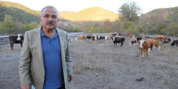 Başkan Güler'in Bir Projesi Daha Yüz Güldürdü