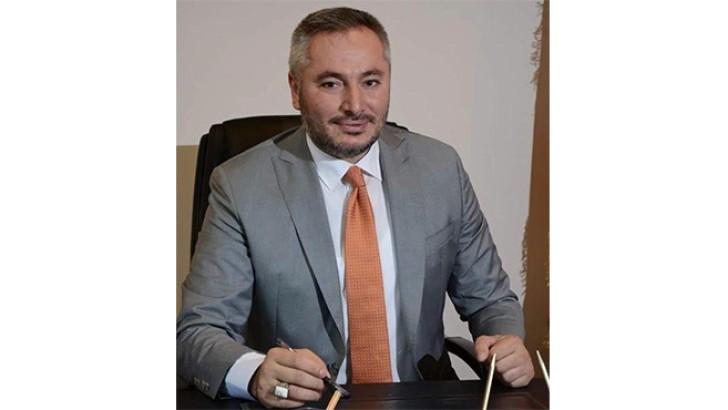 Başkan Ali Feyzi, Dolar yükseliyor, Fındık düşüyor