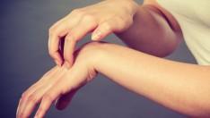 Anafilaksi Nedir ve Tedavi Yöntemleri Nelerdir?