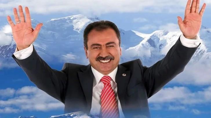 Muhsin Yazıcıoğlu adı Ordu'da O Okula verilmeli!