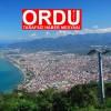 Ümitler Türkiye Judo Şampiyonası Ordu'da Yapılacak