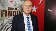 Türkiye 8 ayda 1 milyar 844 milyon dolar fındık ihracatı yaptı