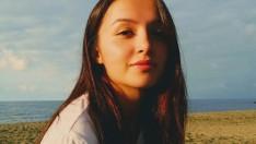 Ceren Özdemir'in katil zanlısının Hedefi, Daha Fazla Kişi Öldürmekmiş