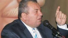 Milletvekili Enginyurt, Fındık Taban Fiyatı 24 Lira Olmalıdır