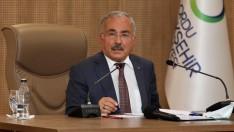 Başkan Güler'den Ordu'ya Büyük Bir Yatırım Müjdesi!