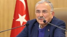 Başkan Güler, Ordu'da Belediyecilik Anlayışına Fark Kattık
