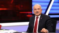 Başkan Güler, Hedefim Ordu'daki Esnaflara Sınıf Atlatmak