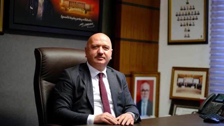 Ulubey  Sarpdere Gölköy Yolu Çalışmaları Başlıyor!