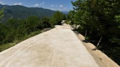 Altınordu Belediyesi Ulaşım Ağını Güçlendirmeye Devam Ediyor