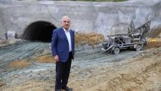 Başkan Güler'in haklı gururu