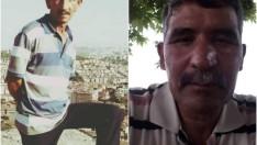 Ordulu İki Kardeş İnşaat Kazasında Vefat Etti