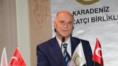 KFMİB Başkanı Sevinç, Spekülatörler büyük zarar veriyor.