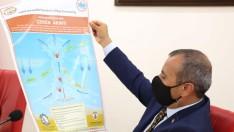 Ordu'da Suda Boğulma Tehlikesine Karşı Gereken Tedbirler Alınacak