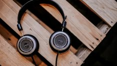 10 essential tracks to try when sampling a new pair of Headphones