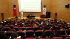 Ordu Üniversitesi Ziraat Fakültesi 25 Yaşında