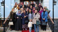 Selda Yavuz, Sizler bizim için çok değerlisiniz