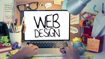 Etkileyici Web Tasarımları