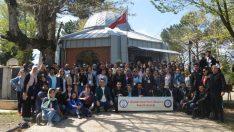 Uluslararası Yerli Düşünce Gençlik Şenliği Sona Erdi.