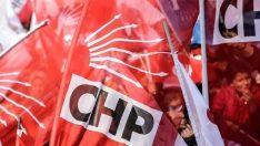 CHP Ordu milletvekili adayları kimler?