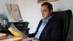 Partiler Aday Adaylarını Sosyal Medyada Takibe Aldı.