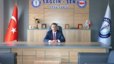 Başkan İnanlı, Bu seçimin kazananı hiç şüphesiz Türkiye, milletimiz olmuştur.