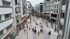 Altınordu'nun Çehresi Değişiyor!