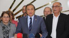 """""""CHP bin 398 belediyede adayını gösterecek"""""""