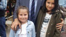 CHP Genel Başkan Yardımcısı Seyit Torun: