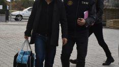 """FETÖ'nün TSK'daki """"kripto mahrem yapılanması""""na yönelik soruşturma"""