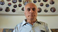 Saadet Parti'li Cihangir İslam'ın sözlerine tepkiler
