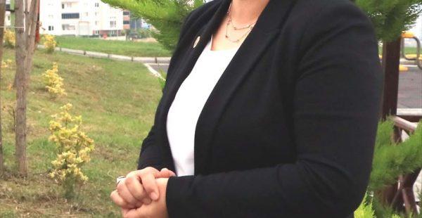 Seçimlerde kadın aday kotası yükseltilsin çağrısı