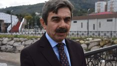 """Türkiye'nin """"en tatlı"""" projesinde sona doğru"""
