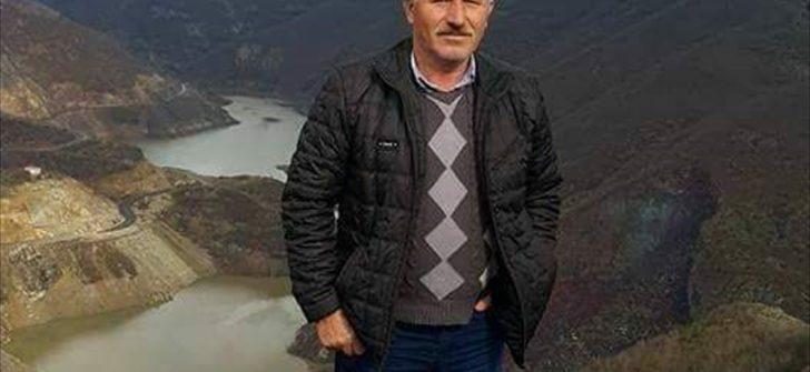 Avda kardeşinin kazayla vurduğu kişi öldü
